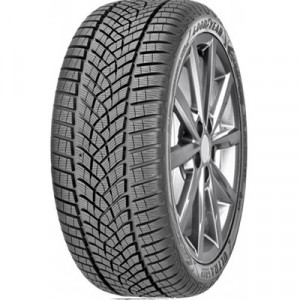 Anvelopa iarna 215/60/17 GoodYear UG PerformanceSuv G1 96H