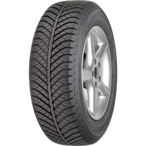 Anvelopa all seasons 165/70/14 GoodYear Vector4Seasons G2 81T