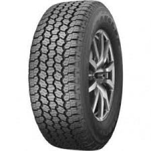 Anv235/85/16 GoodYear AT Adventure 120/116Q
