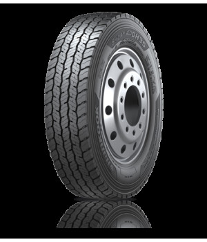 Anvelopa tractiune 225/75/17,5 Hankook DH35 (MS) 129/127M