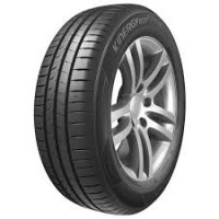 Anvelopa vara 195/65/15 Hankook Kinergy Eco2 K435 91T