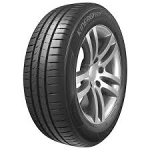 Anvelopa vara 185/60/14 Hankook Kinergy Eco K435 - 209 RON  / bucata