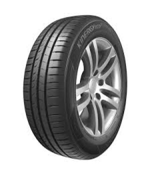 Anvelopa vara 195/65/15 Hankook Kinergy Eco K435 91T