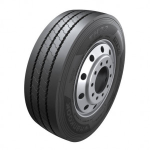 Anvelopa trailer 215/75/17,5 Hankook TH22 - 1139 RON  / bucata