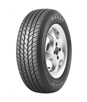 Anvelopa vara 205/65/15 Kelly HP - made by GoodYear 94H