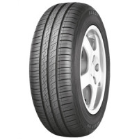 Anvelopa vara 195/65/15 Kelly HP - made by GoodYear 91V