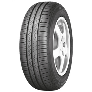 Anvelopa vara 185/60/14 Kelly HP - made by GoodYear - 169 RON  / bucata