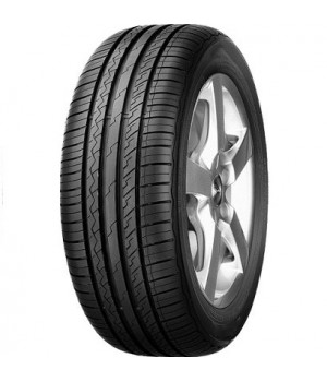Anvelopa vara 205/55/16 Kelly HP - made by GoodYear 91V
