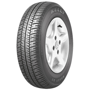 Anvelopa vara 145/70/13 Kelly ST - made by GoodYear 71T