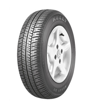 Anvelopa vara 155/80/13 Kelly ST - made by GoodYear 79T
