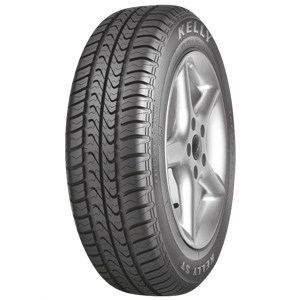 Anvelopa vara 155/65/13 Kelly ST - made by GoodYear 73T