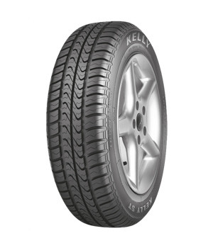 Anvelopa vara 165/70/14 Kelly ST - made by GoodYear 81T