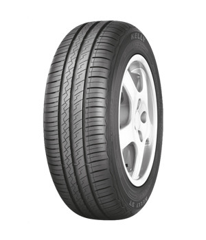 Anvelopa vara 185/65/15 Kelly ST - made by GoodYear 88T