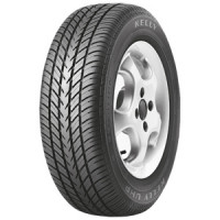 Anvelopa vara 225/45/17 Kelly UHP - made by GoodYear 91W