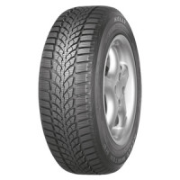 Anvelopa iarna 205/55/16 Kelly WinterHP - made by GoodYear 91H
