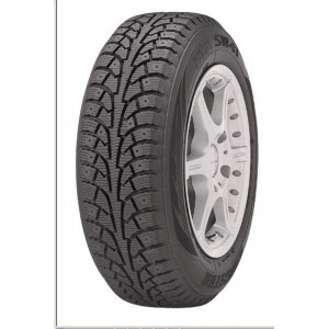 Anvelopa iarna 175/65/14 Kingstar SW41 - by Hankook 82T