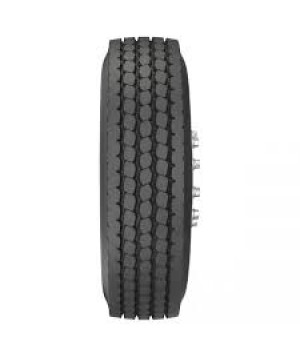 Anvelopa directie 13//22,5 Kelly Armorsteel KMS On/Off (MS) - made by GoodYear 156/150K