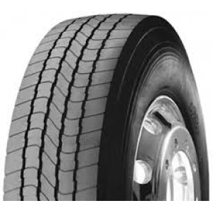 Anvelopa directie 315/70/22,5 Kelly Armorsteel KSM (MS) - made by GoodYear 154/152M