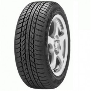 Anvelopa iarna 155/70/13 Kingstar SW40 - by Hankook 75T