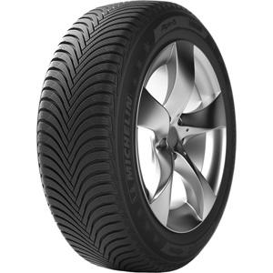 Anvelopa iarna 215/65/16 Michelin Alpin5 - 555 RON  / bucata