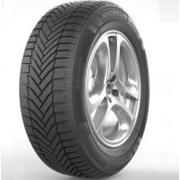 Anvelopa iarna 205/55/16 Michelin Alpin6 91T