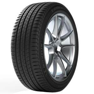 Anvelopa vara 285/45/19 Michelin LatitudeSport 3 RunOnFlat XL 111W