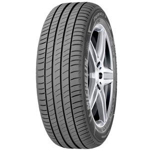 Anvelopa vara 205/55/16 Michelin Primacy3 91V