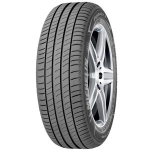 Anvelopa vara 225/45/17 Michelin Primacy3 - 475 RON  / bucata