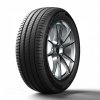 Anvelopa vara 205/55/16 Michelin Primacy4 91V