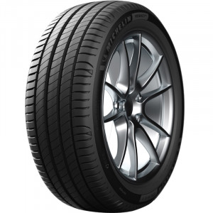 Anvelopa vara 205/50/17 Michelin Primacy4 - 569 RON  / bucata