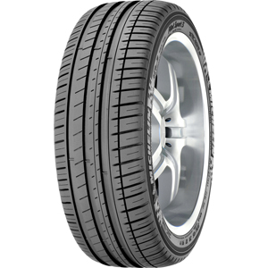Anvelopa vara 195/50/15 Michelin PilotSport3 82V