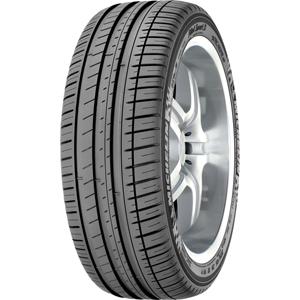 Anvelopa vara 195/50/15 Michelin PilotSport3 82V