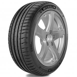 Anvelopa vara 245/45/17 Michelin PilotSport4 XL 99Y