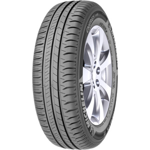 Anvelopa vara 195/65/15 Michelin EnergySaver - 259 RON  / bucata