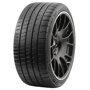Anvelopa vara 265/35/19 Michelin PilotSuperSport XL 98Y