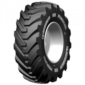 Anvelopa tractiune 12,5/80/18 Michelin Power CL 143A8