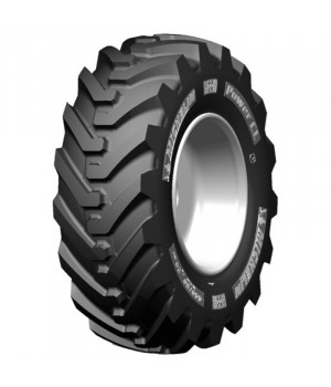Anvelopa tractiune 18,4//26 Michelin Power CL(480/80/26) 167A8