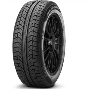 Anvelopa all seasons 195/65/15 Pirelli Cinturato AllSeason+ 91H
