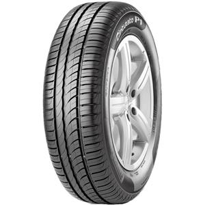 Anvelopa vara 205/60/15 Pirelli Cinturato P1 Verde - 395 RON  / bucata