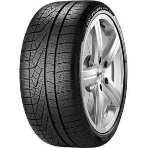 Anvelopa iarna 235/45/18 Pirelli WinterSottozeroS2 XL 98V