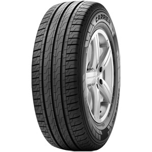 Anvelopa vara 175/70/14C Pirelli Carrier 95T