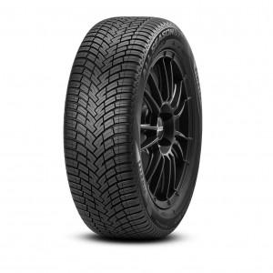 Anvelopa all seasons 255/35/19 Pirelli Cinturato AllSeason SF2 XL 96Y