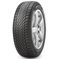 Anvelopa iarna 195/65/15 Pirelli Cinturato Winter 91T