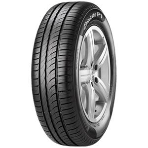 Anvelopa vara 195/55/16 Pirelli Cinturato P1 RunOnFlat - 449 RON  / bucata