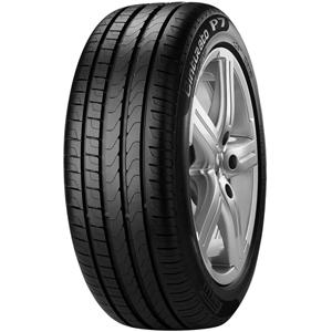 Anvelopa vara 205/50/17 Pirelli Cinturato P7 89V