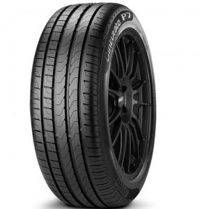 Anvelopa vara 205/55/16 Pirelli P7 91V