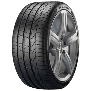 Anvelopa vara 225/35/19 Pirelli P Zero XL 88Y