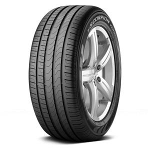 Anvelopa vara 215/70/16 Pirelli Scorpion Verde 100H