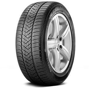 Anvelopa iarna 255/60/18 Pirelli Scorpion Winter 108H
