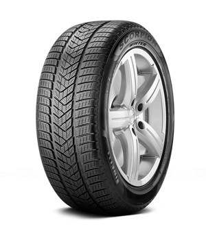 Anvelopa iarna 235/50/19 Pirelli Scorpion Winter XL 103H